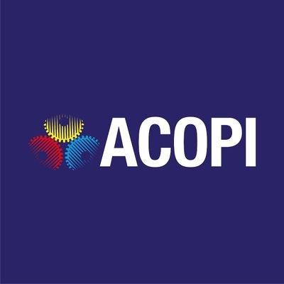 @Acopi_Nacional