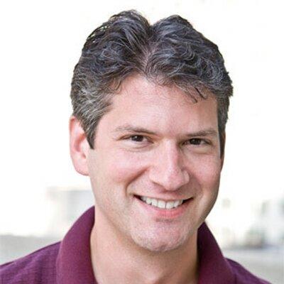 Joe Wiesenfelder on Muck Rack