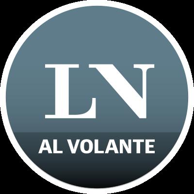 @lnautos