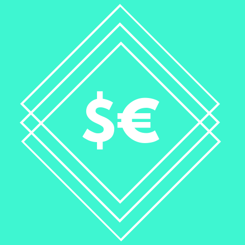Investidores $€