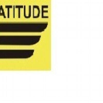 Curso atitude