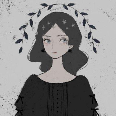 美輪 明宏 病気