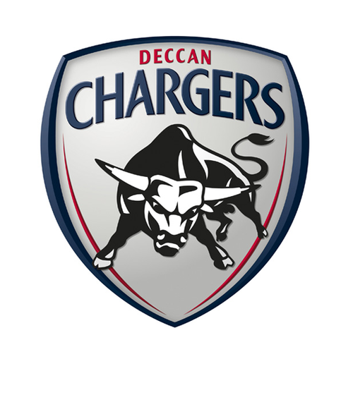 Deccan Chargers Social Profile