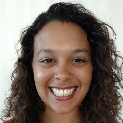 Marissa Lee (@marisscalee) Twitter profile photo