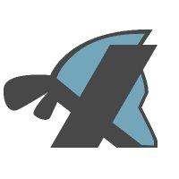 PokéXperto ( @pokexperto ) Twitter Profile