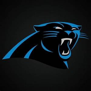 MEE_Panthers