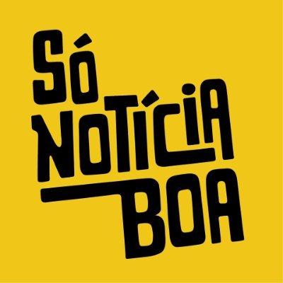 SóNotíciaBoa.com.br