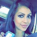 Abigail Morgan - @Abigail59242343 - Twitter