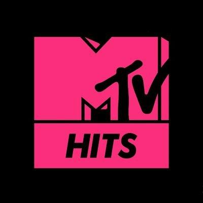 MTV HITS 🎶 on Twitter: