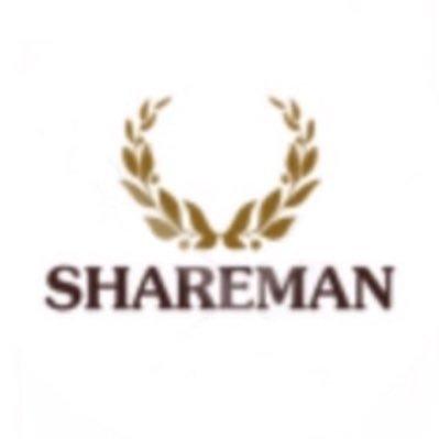 shareman