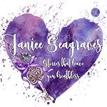 Janice Seagraves