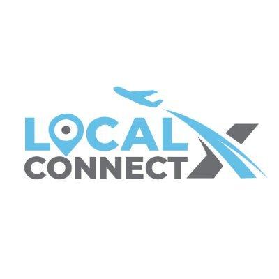 LocalX Connect - LXC