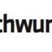@schwung