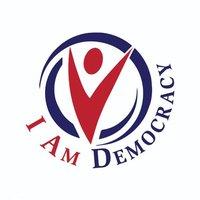 I Am Democracy