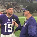 But did u know Adam Thielen is from Detroit Lakes? - @FromDetroitLake - Twitter