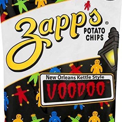 @ZappsChips
