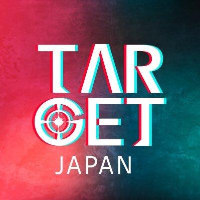TARGET JP OFFICIAL