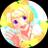 kuryun(くりゅん)さんのプロフィール画像