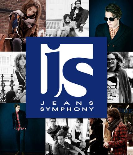 @JeansSymphony