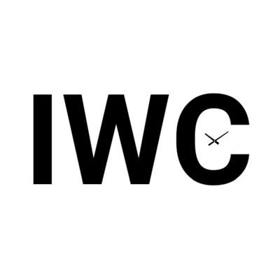 Indian Watch Community
