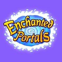 Enchanted Portals