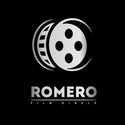 Romero Film Circle