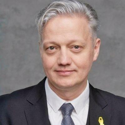 Otto Ozols