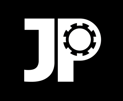 J&P Graphics (@jpgraphicsint) ...