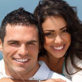 Loopy love dating site