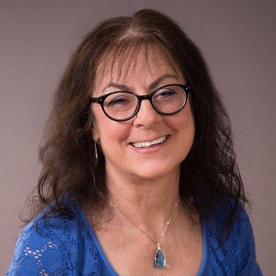 Rose Noland Author Interview