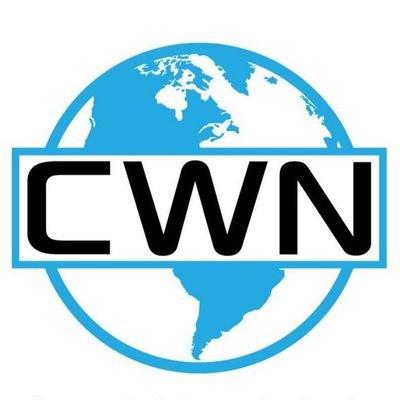 bitcoin world news