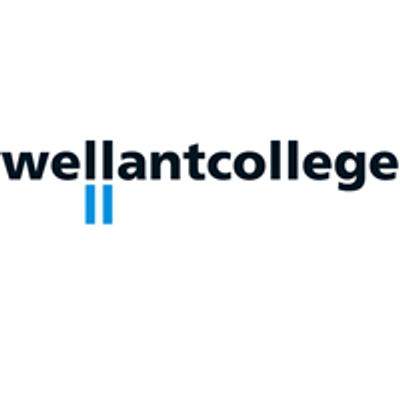Afbeeldingsresultaat voor wellant college