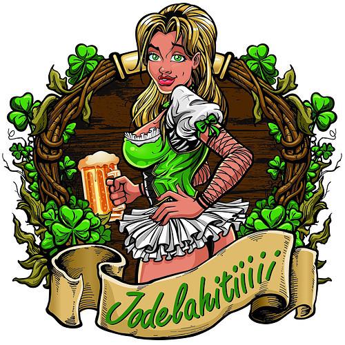 logo_jodelahiti.jpg
