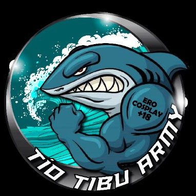 @tibu_tio