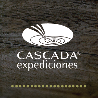 @cascada_travel