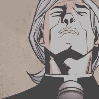 Нƒðžðšðœð¨ð§ Нð¥ðšðœð¤ðŸð¢ð«ðž Culltist Twitter #defineyourmusictastein7bands gwar death the faceless belakor wretched black dahlia murder toundra. twitter