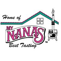 My Nana's