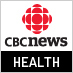 CBC Health News Social Profile