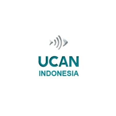 UCAN  Indonesia