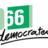 D66 Nieuws