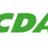 The profile image of cda_nieuws