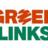 GroenLinks Nieuws