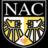 NAC Breda Nieuws