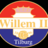 _WillemII avatar