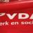 PvdA Nieuws
