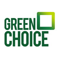 @Greenchoice