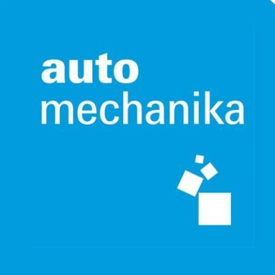 @automechanika_