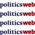 Politicsweb Avatar