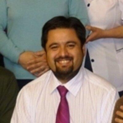 Enrique alvarez tinoalvarez twitter - Enrique alvarez ...
