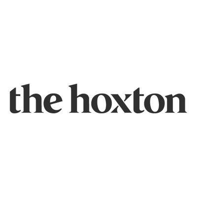 @thehoxton